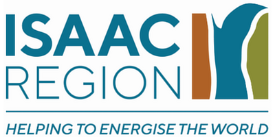 Isaac Regional Council jobs
